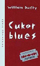 Cukor blues